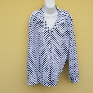Koret blouse